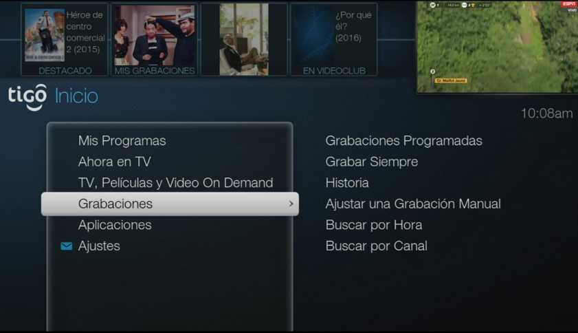 onetv-grabacion-manual-menu.jpg