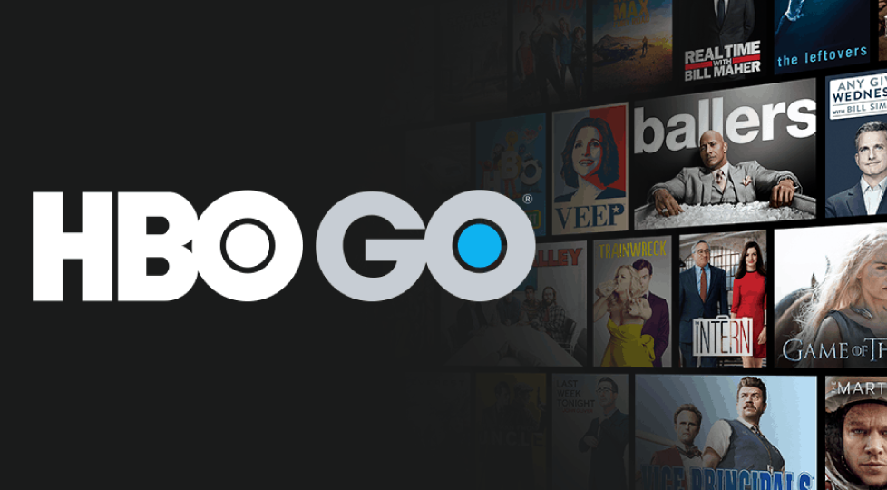 hbo-go.png
